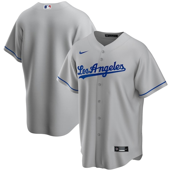 mlb authentic jerseys